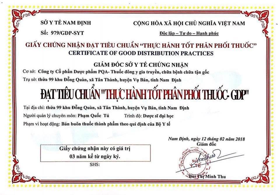 giay-chung-nhan-thuc-hanh-tot