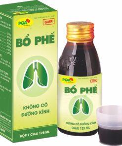 bo-phe-pqa