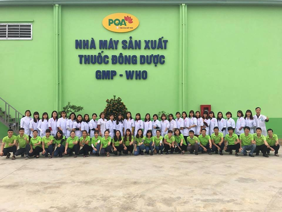 cong-ty-duoc-pqa